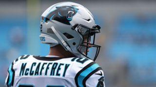 Christian-McCaffrey-092318-Getty-FTR
