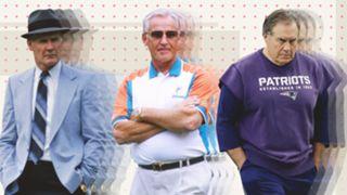 Super-Bowl-Coaches_FTR.jpg