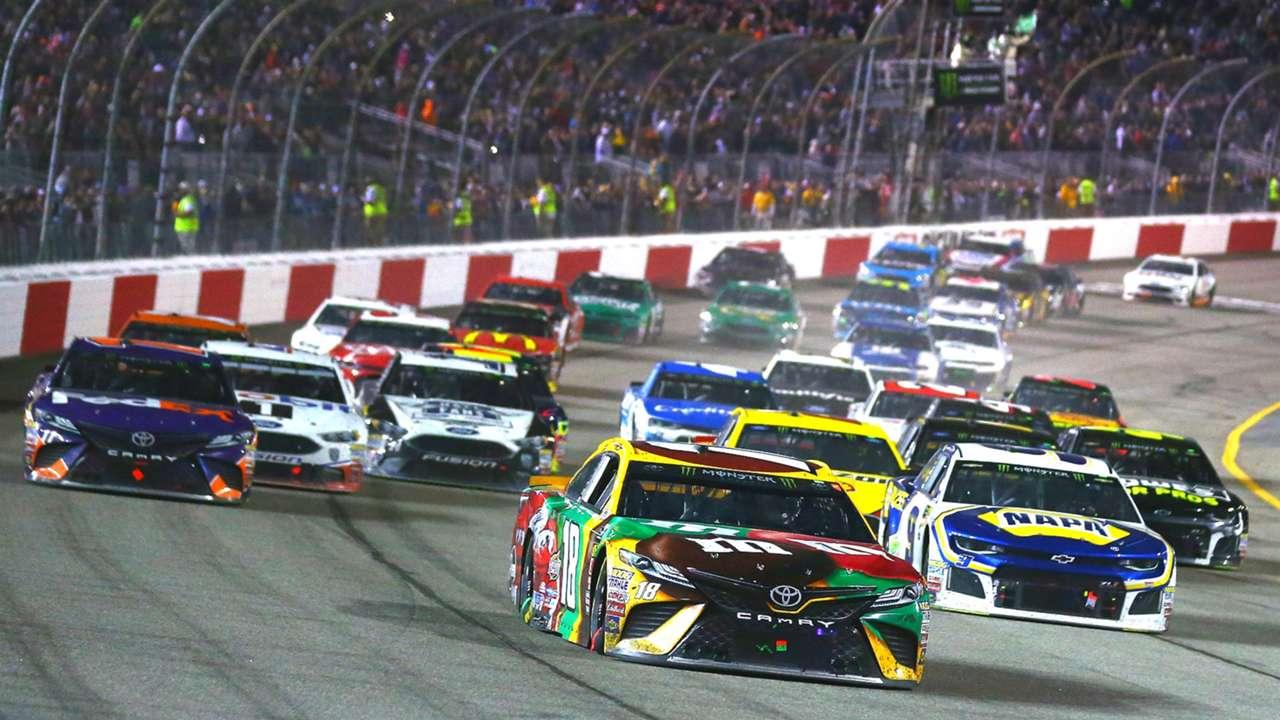 NASCAR-Richmond-041119-Getty-FTR.jpg
