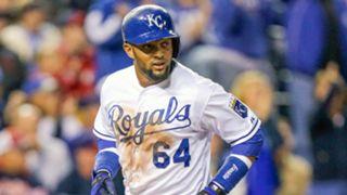 MLB-UNIFORMS-Emilio Bonifacio-011616-GETTY-FTR.jpg