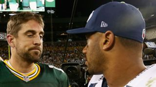 aaron-rodgers-russell-wilson-ftr-getty-images-93015.jpg