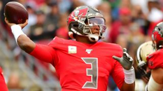 jameis-winston-121819-getty-ftr.jpg