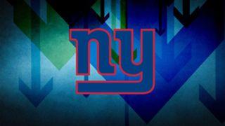 Down-Giants-030716-FTR.jpg
