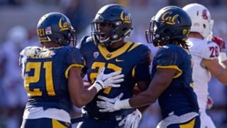 Cal-Bears-100515-getty-ftr