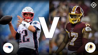 Patriots-Redskins-100319-Getty-FTR