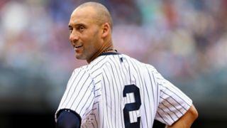 MLB UNIFORMS Derek Jeter-011316-GETTY-FTR.jpg