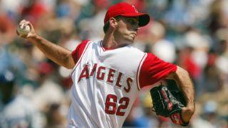 MLB-UNIFORMS-Scott Shields-011316-GETTY-FTR.jpg