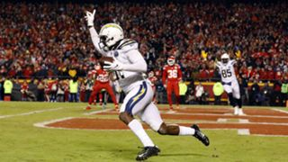 Chargers-Chiefs-061719-Getty-FTR.jpg
