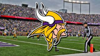 Minnesota Vikings-040115-FTR.jpg