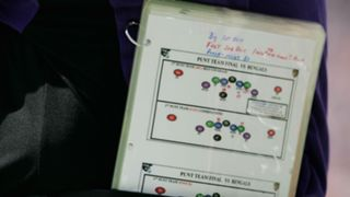 NFL playbook-090815-getty-ftr.jpg