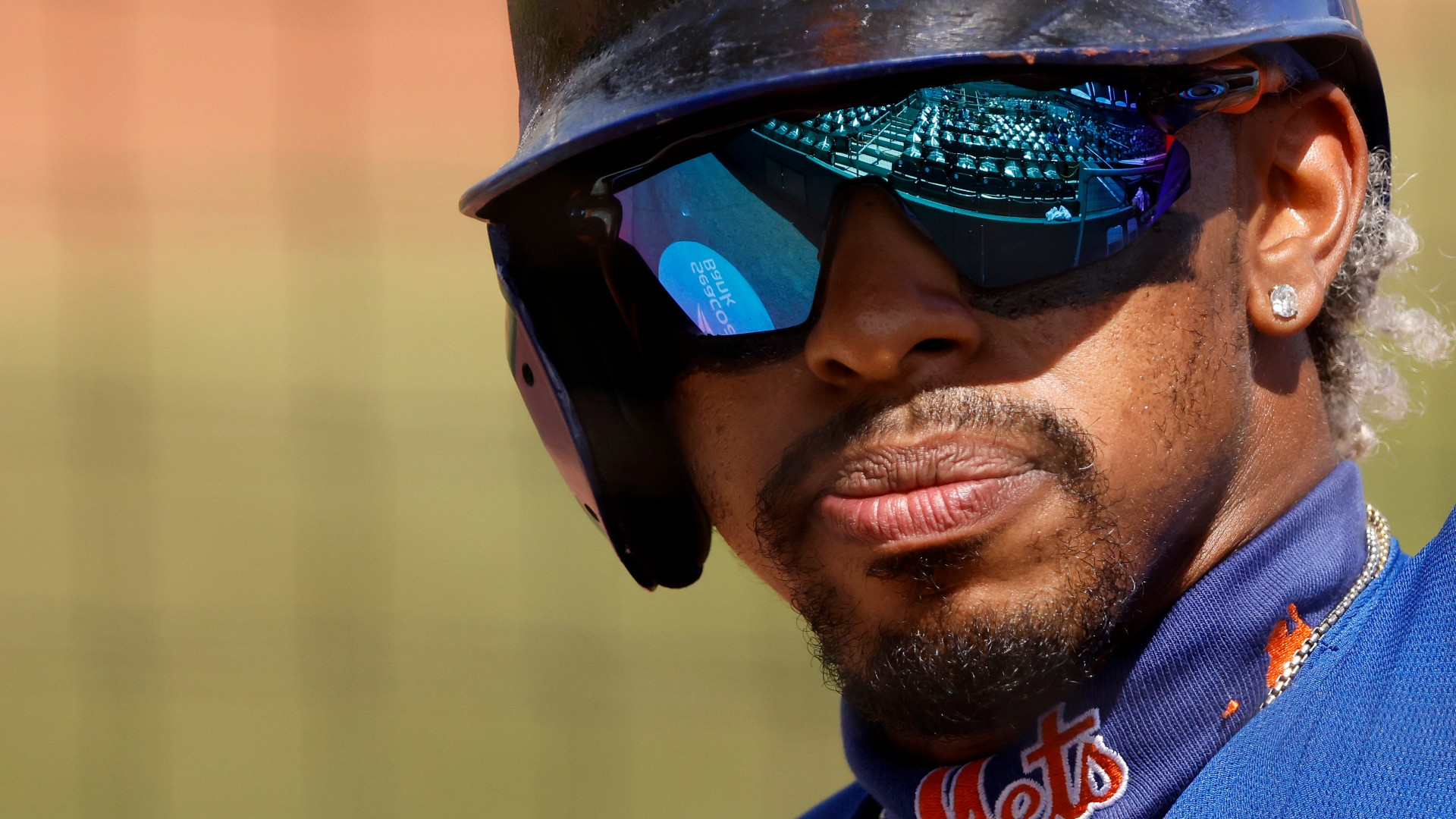 Mets, Francisco Lindor reportedly agree to 10-year, $341 million extension and Twitter explodes with joy
