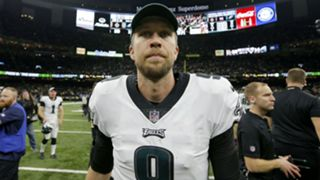 Nick-Foles-Getty-FTR-061719