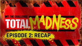 Challenge-Episode-2-Recap-040820-FTR