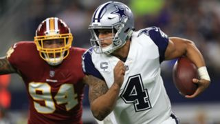 Dak-Prescott-101618-Getty-FTR.jpg