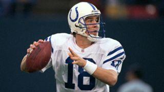 Peyton-Manning-Pro-Bowl-022916-Getty-FTR.jpg