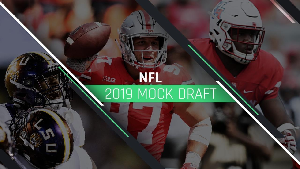 NFL-mock-draft-103118-Getty-FTR