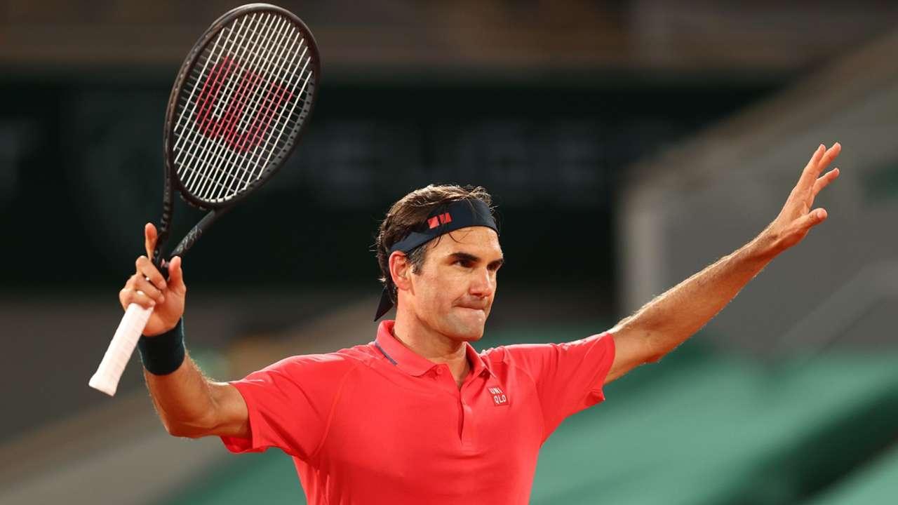 Roger-Federer-060521-Getty-FTR.jpg