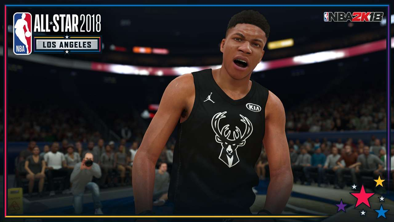 Giannis-Antetokounmpo-NBA-2K18-All-Star-FTR-012618.jpg