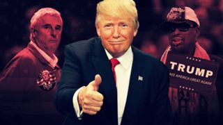 Donal Trump-Knight-Rodman-illo-ftr