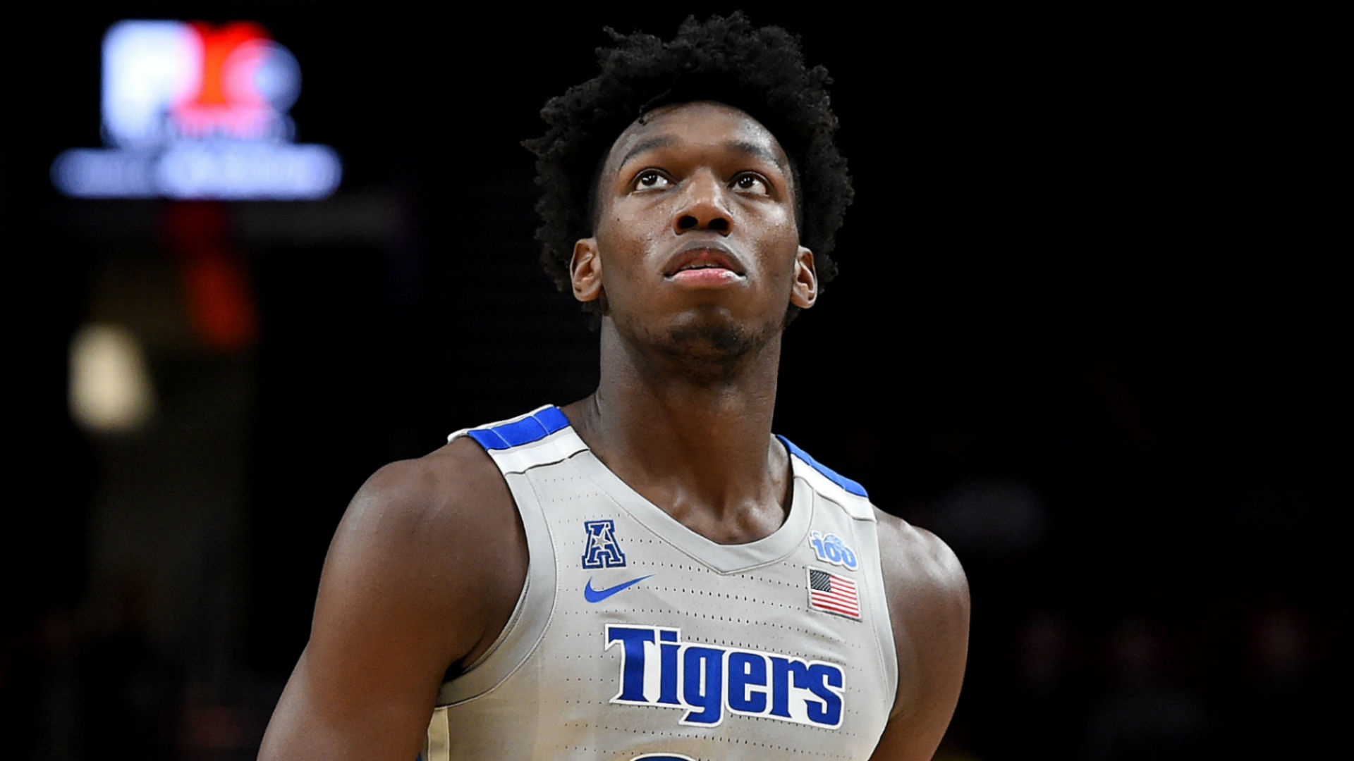 NBA Draft 2020 team grades: Warriors draw aces; Hornets, Cavaliers produce some questionable answers