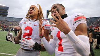 Chase Young-Justin Fields-113019-GETTY-FTR