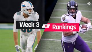 Week-3-TE-Rankings-Getty-FTR