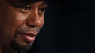 150  Tiger Woods