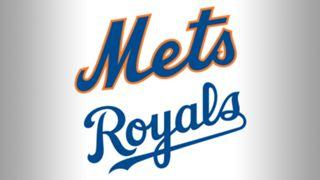 Mets Royals 09