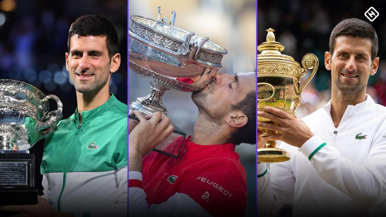 novak-djokovic-tennis-090821-getty-ftr.jpeg