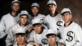 Eight Men Out FTR.jpg