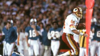 John Riggins-David Woodley-020317-GETTY-FTR