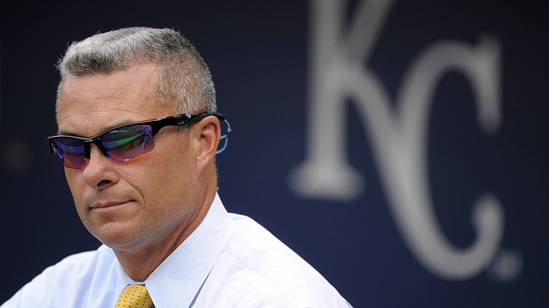 Dayton Moore, Royals hailed for keeping minor leaguers, employees on the job