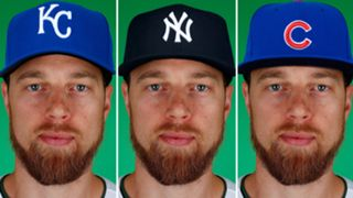ILLO-Ben-Zobrist-111015-MLB-FTR.jpg