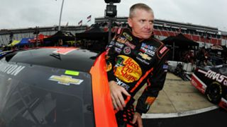 Jeff Burton-073115-getty-ftr.jpg