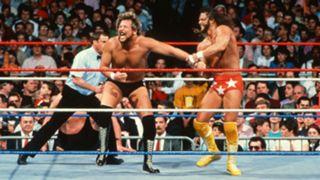 Wrestlemania4-3272020-wwe-ftr