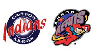 NATIVE-Canton-Akron-100915-FTR.jpg