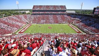 OklahomaFootballStadium-Getty-FTR-052720.jpg
