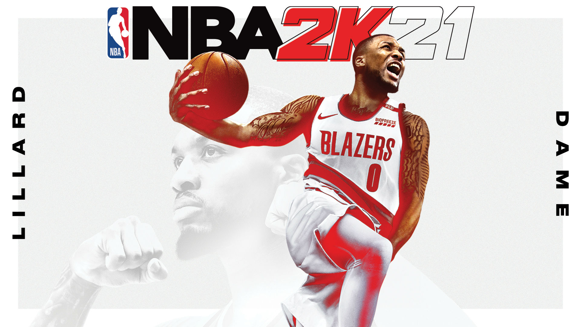 NBA 2K21 release date, preorder price, cover athletes & more: A guide to everything you need to know 1