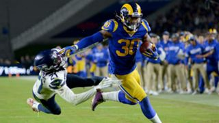 todd-gurley-12082019-getty-ftr.jpg