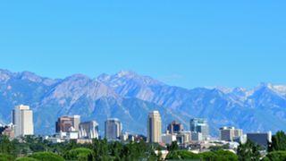 Salt Lake City-skyline-071316-WIKI-FTR.jpg