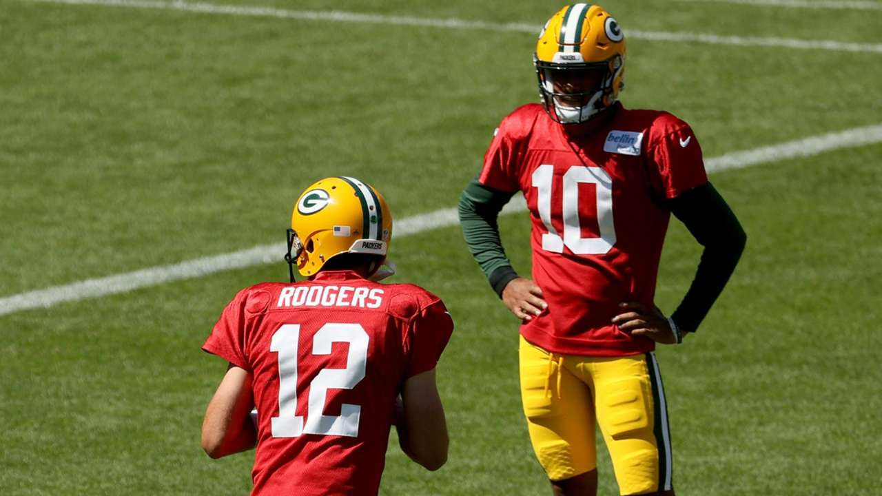Aaron-Rodgers-Jordan-Love-091020-gettty-ftr.