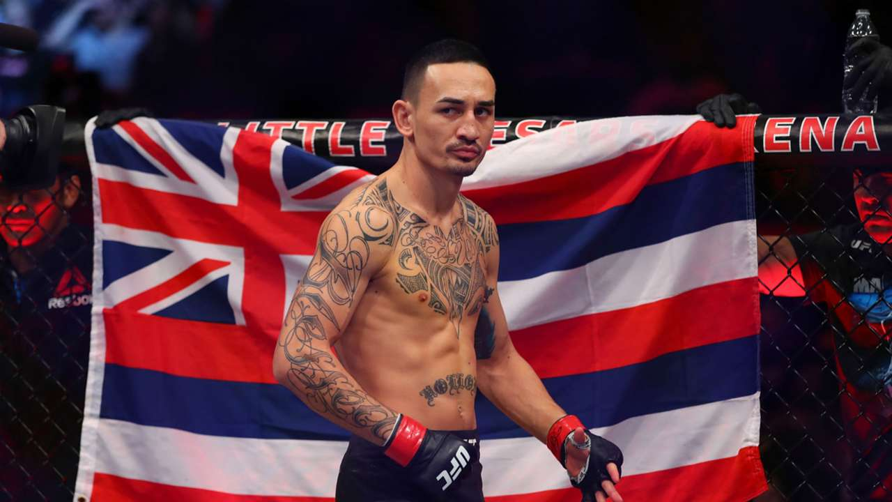 max-holloway-1252018-getty-ftr