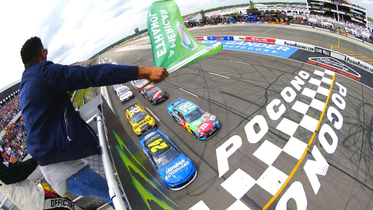 NASCAR-Pocono-072519-Getty-FTR.jpg