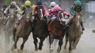 Kentucky-Derby-foul-050419-Getty-FTR.jpg
