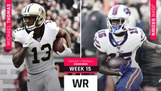 Week-15-Fantasy-Rankings-WR2-FTR