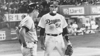 Movie-Mr-Baseball-100215-FTR.jpg