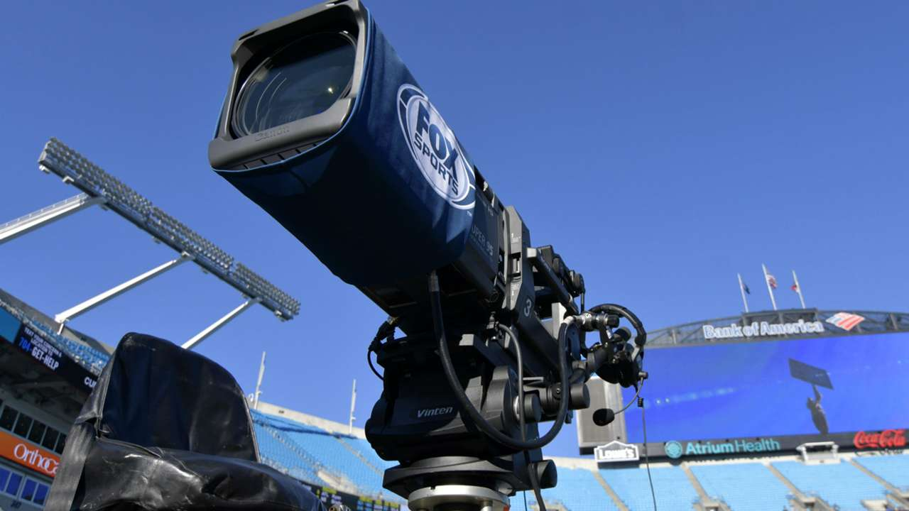 NFL-TV-Fox-012320-Getty-FTR.jpg