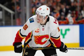 calgary-flames-trade-deadline-021720-getty-ftr.jpeg