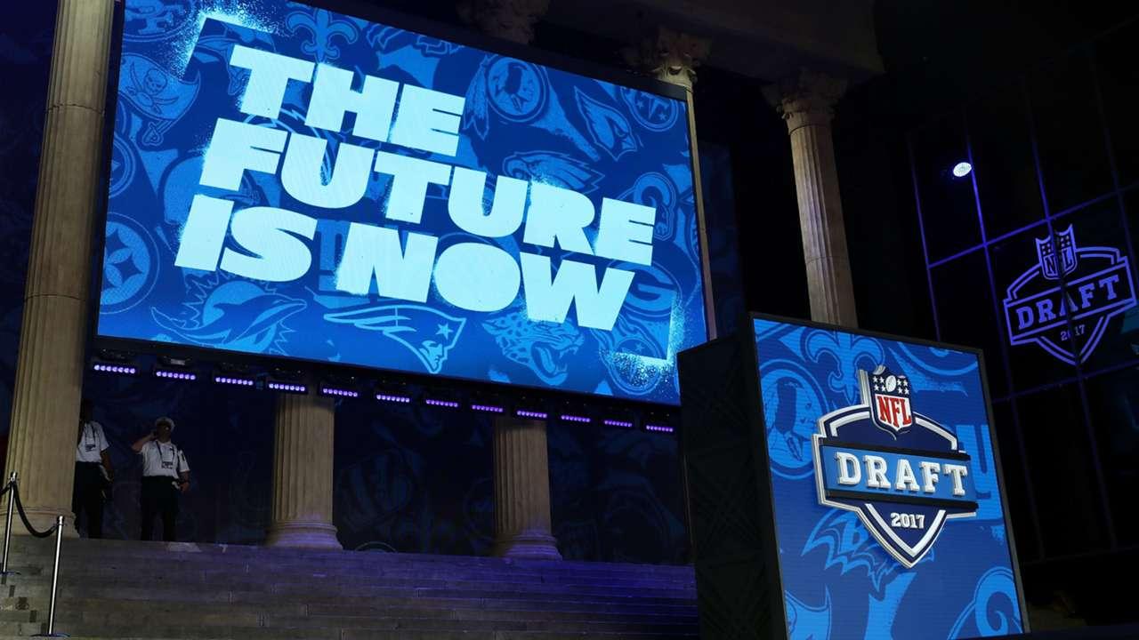 NFL-Draft-2017-042717-Getty-FTR.jpg