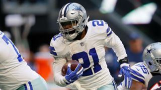 Ezekiel-Elliott-111818-Getty-FTR.jpg